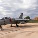 AMX-Aeronautica Militare Italia