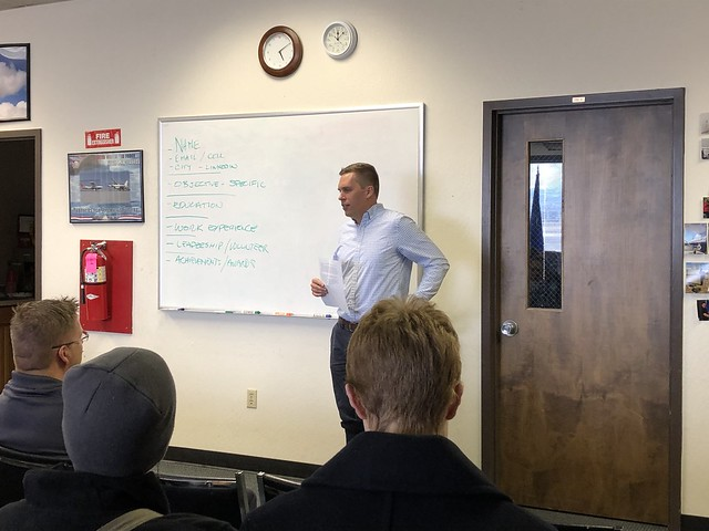 Reno Flight Plan 2019 - Workshop 4