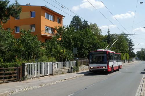 3274 bei Preslova | by Entenfang1