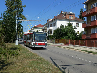 3014 bei Barvičova   by Entenfang1