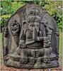 கஜானனன்