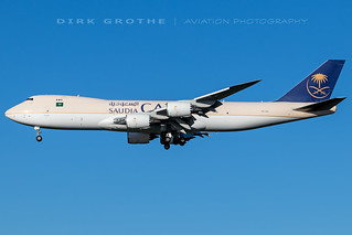 Saudia_B748_HZ-AI3_20190422_HAM-2 | by Dirk Grothe | Aviation Photography