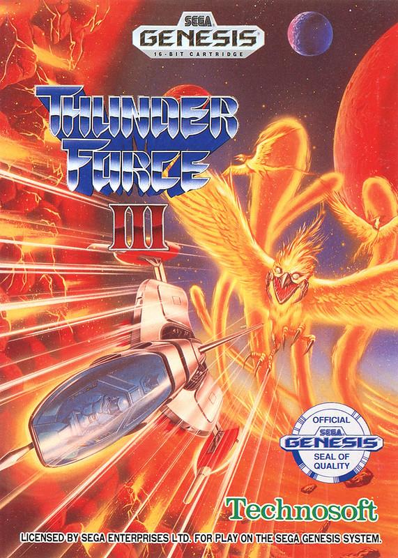 thunderforce3_lg