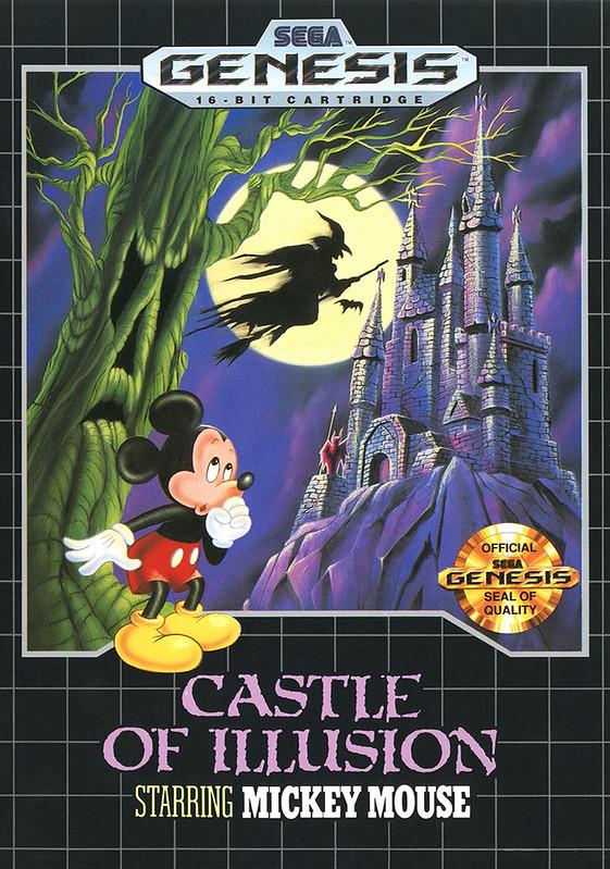 castleofillusion_lg