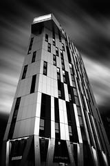 Elithis Danube Tower
