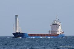 Ship. Fehn Pollux 9135731
