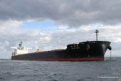 Ship. Jo Jin Maru 9599133