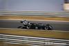 DNRT - Race 1 - Watermerk-91