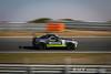 DNRT - Race 1 - Watermerk-74