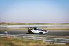 DNRT - Race 1 - Watermerk-70