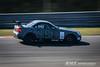 DNRT - Race 1 - Watermerk-67
