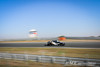 DNRT - Race 1 - Watermerk-59