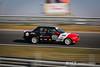 DNRT - Race 1 - Watermerk-51