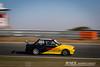 DNRT - Race 1 - Watermerk-42