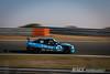 DNRT - Race 1 - Watermerk-17