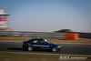 DNRT - Race 1 - Watermerk-8