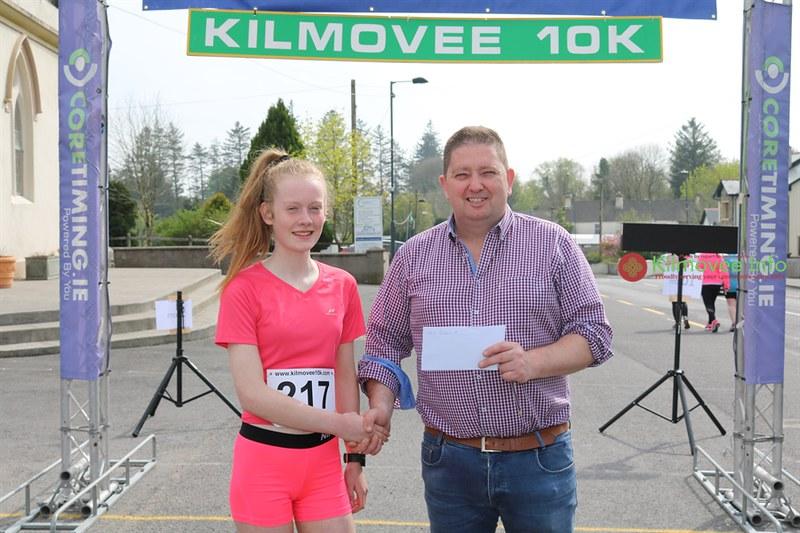 Kilmovee Info - 4489