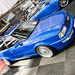 Audi 80 RS2 Avant by Perico001