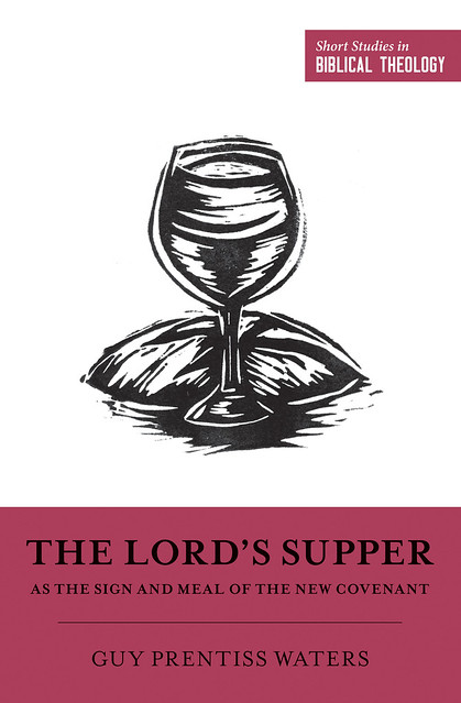 the_lords_supper