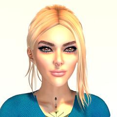 ASU - BBAGface