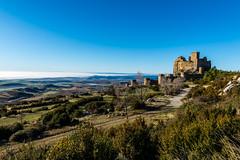 DAV_6653L Castillo de Loarre