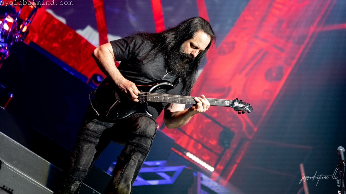 Dream Theater-3