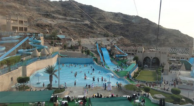 2989 7 Fun Activities to do in Taif, Saudi Arabia 02
