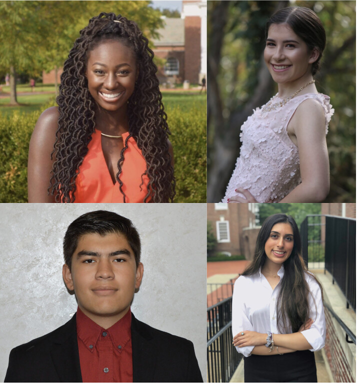 SGA elections, many uncontested, bring new cabinet and senators for 2019-2020 year