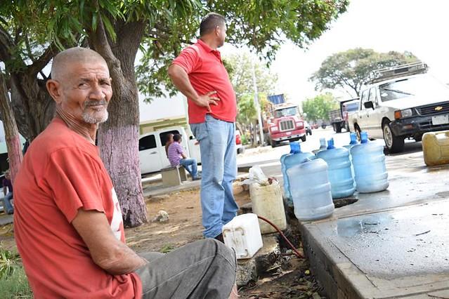 apagones en maracaibo 2
