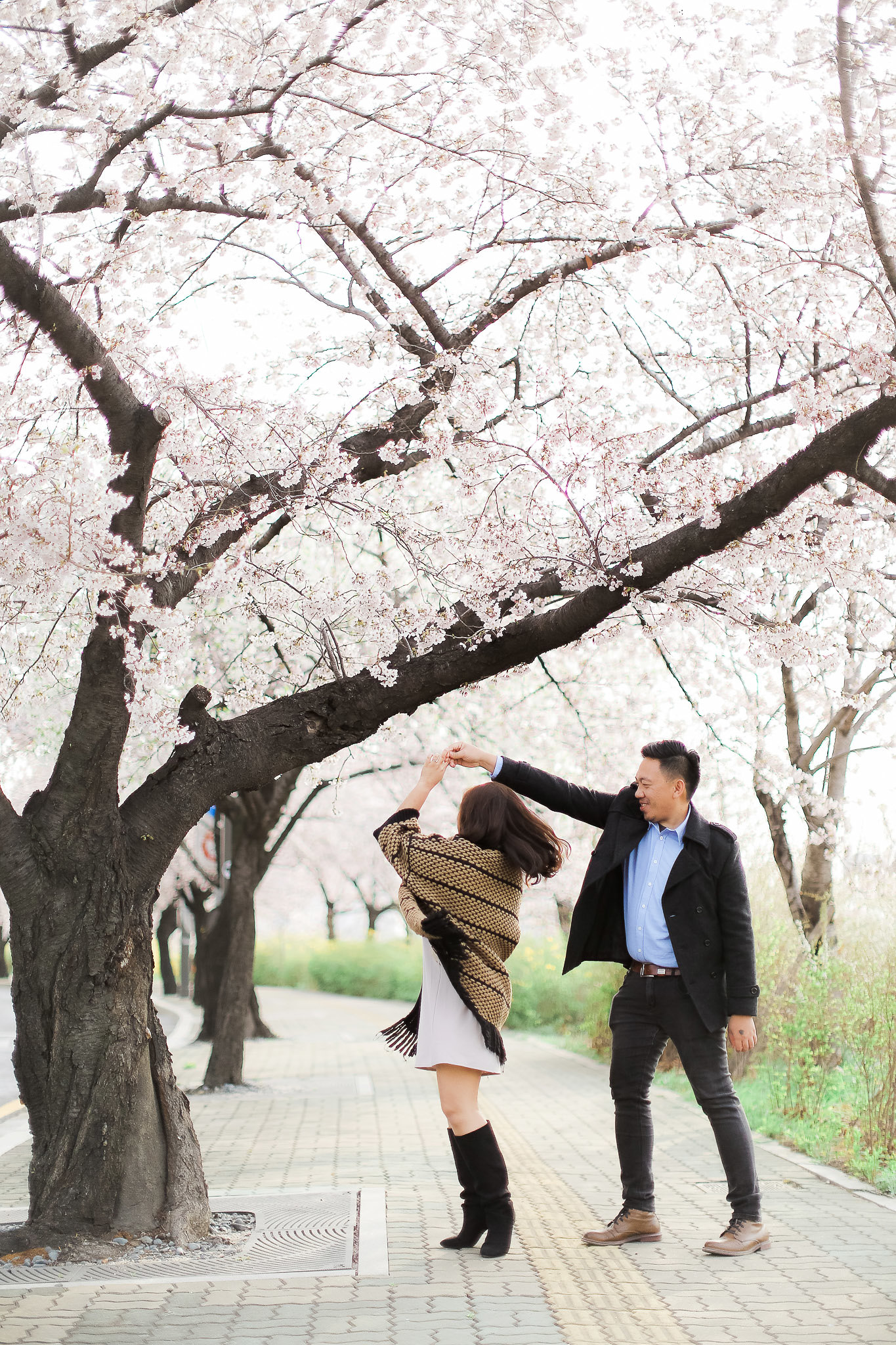 SOUTH KOREA PRENUP_ (23)