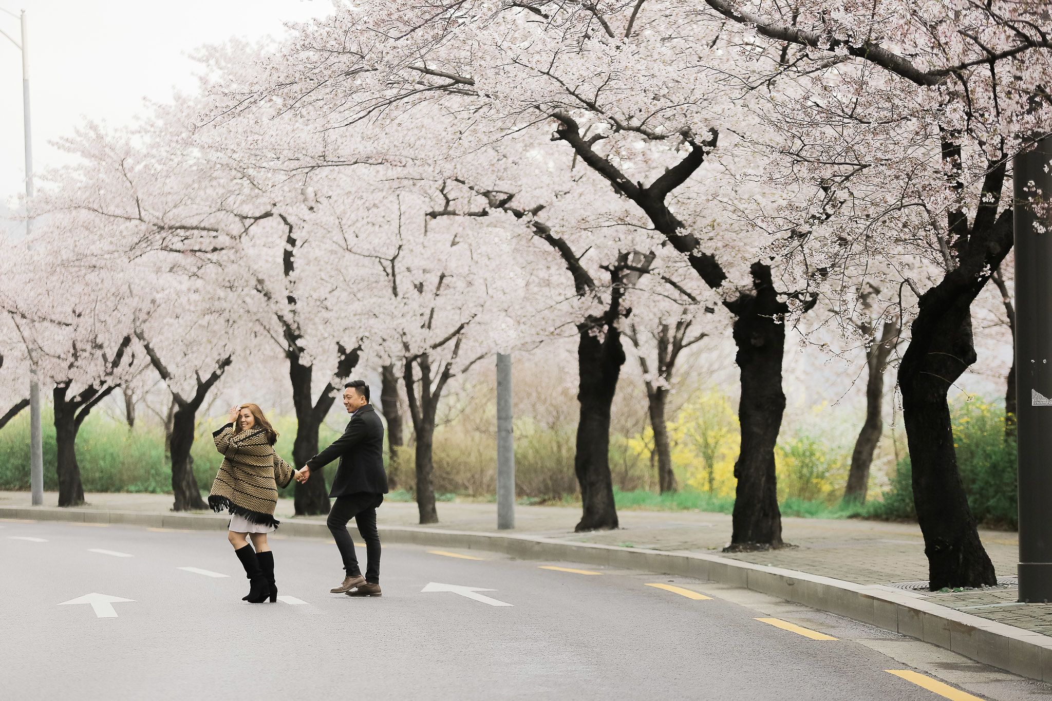 SOUTH KOREA PRENUP_ (21)