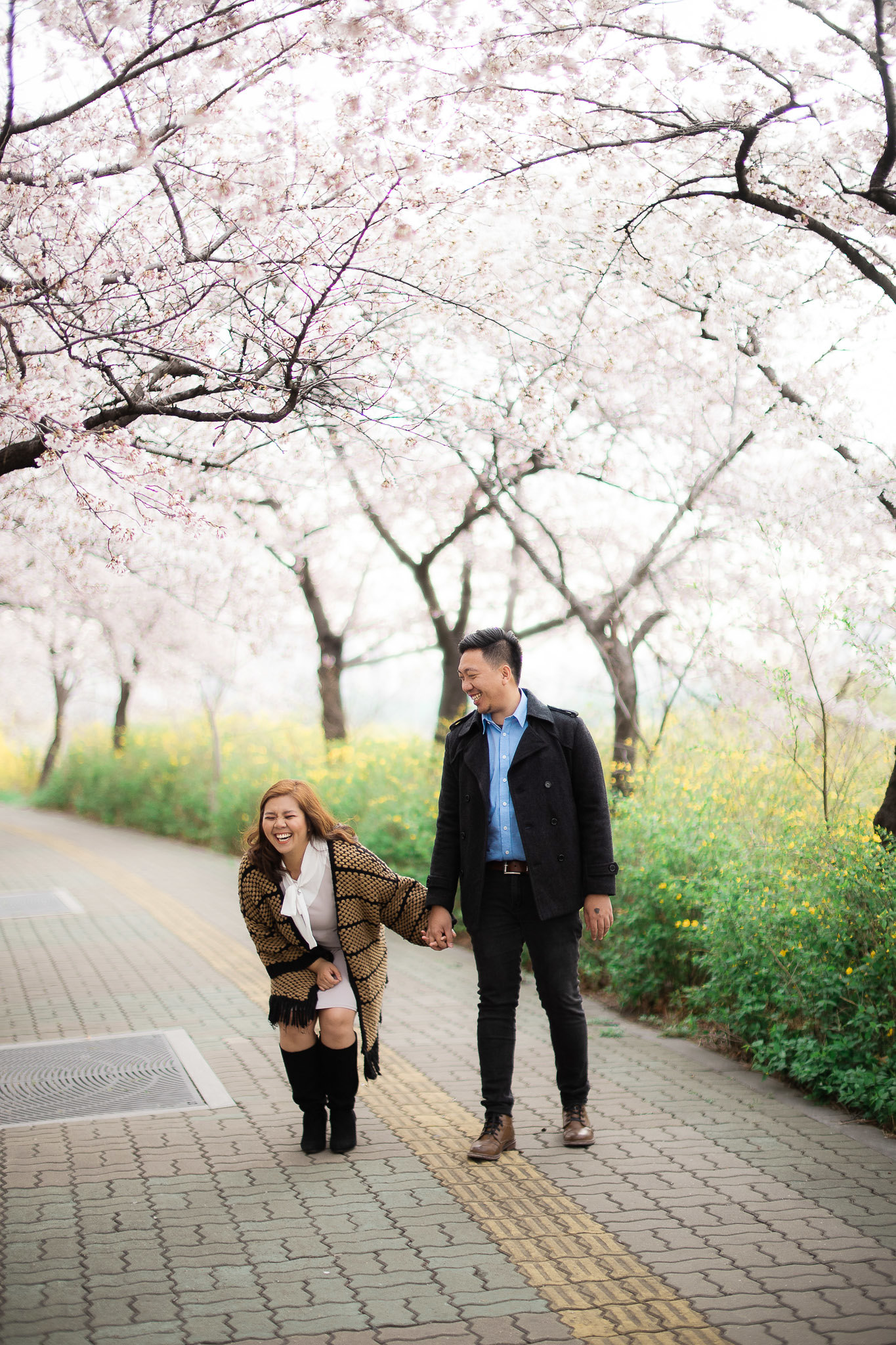 SOUTH KOREA PRENUP_ (19)