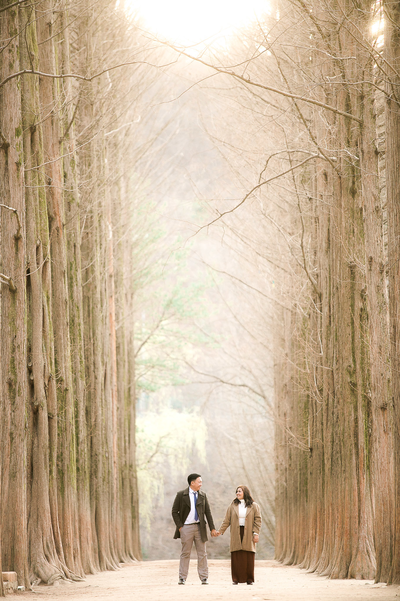 SOUTH KOREA PRENUP_ (0)