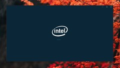 How to get the Intel Graphics Command Center UWP app on Windows 10