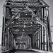Walnut Street Bridge (camelback truss) 02 posted by cizauskas to Flickr