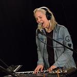 Tue, 23/04/2019 - 10:54am - Savoir Adore Live in Studio A, 4.23.19 Photographer: Brian Gallagher