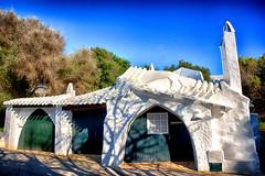 Arquitectura - Architecture