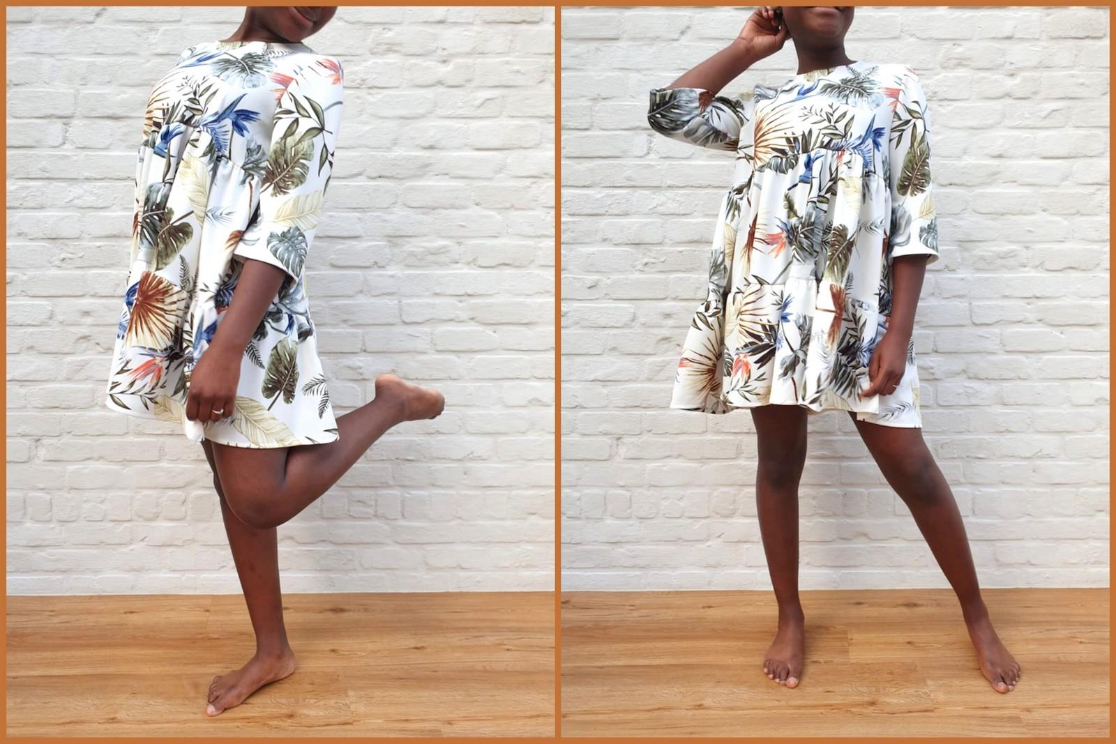 mira dress - fibre mood 3