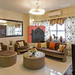 3 Bedroom Condo for Rent in Cebu Business Park
