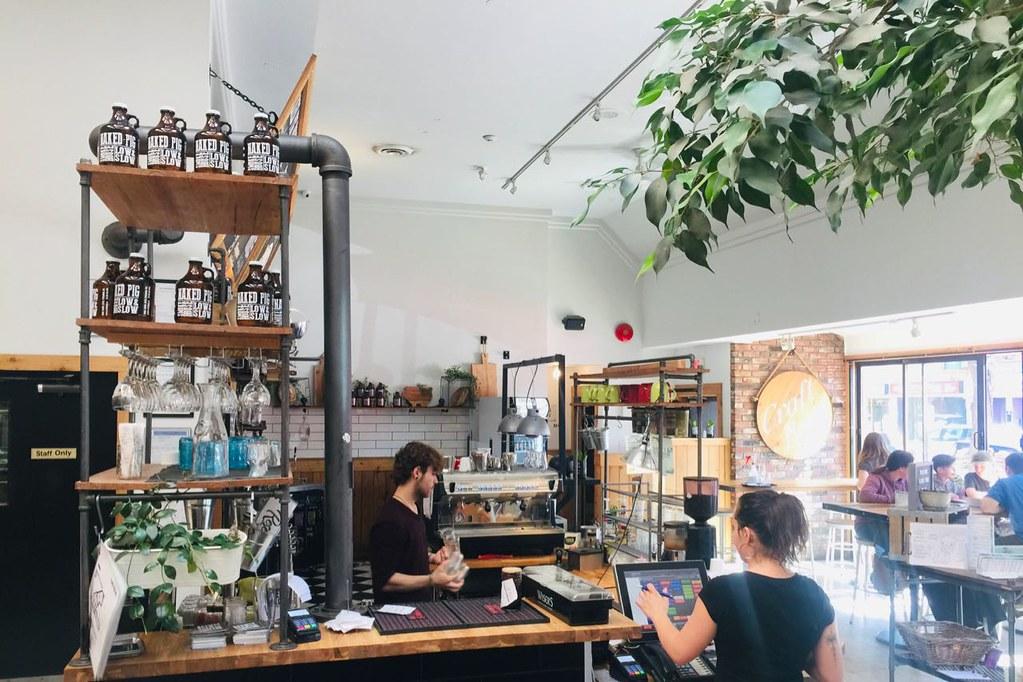 vernon-restaurant4