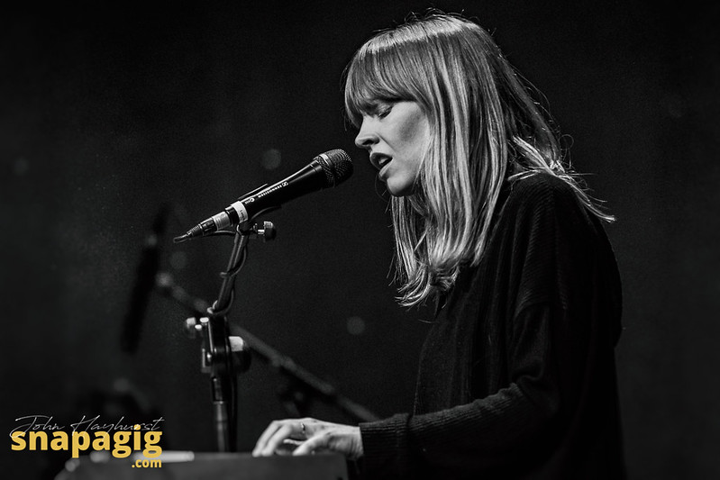 Lucy Rose-12