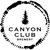canyon-club