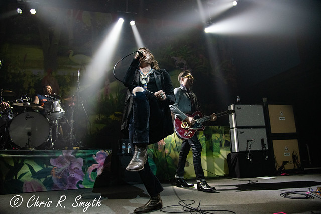 Rival Sons 26