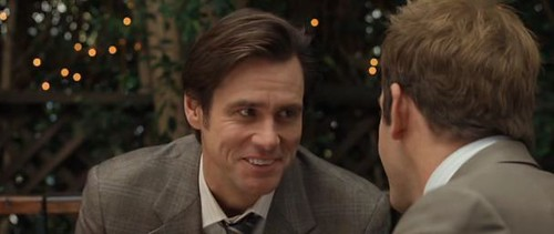 Yes-Man-jim-carrey