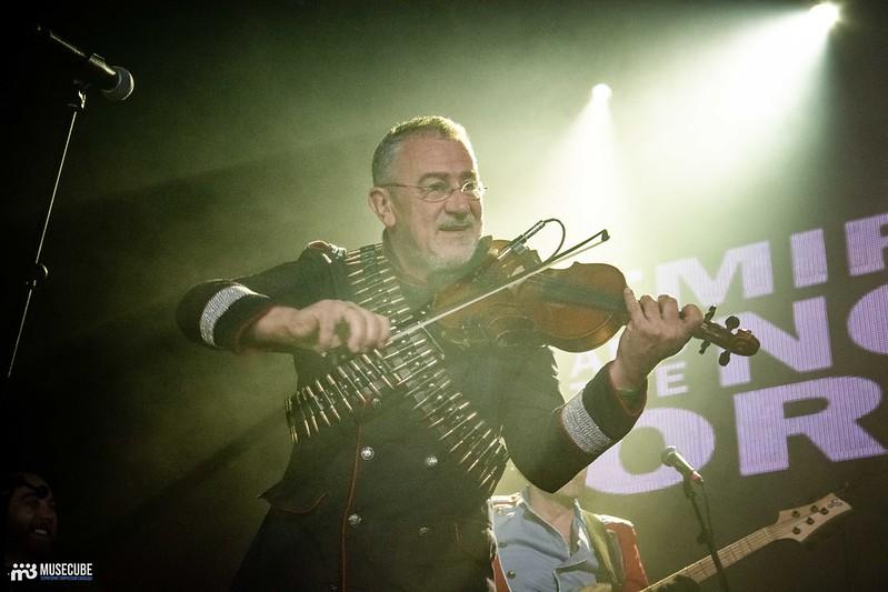 Эмир Кустурица (47)