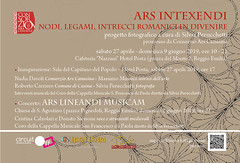 FE cartoline invito3