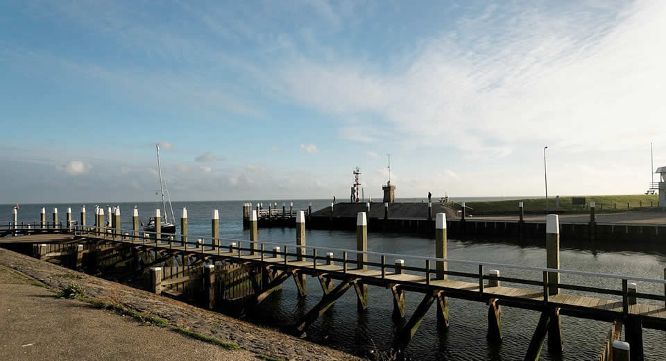 What too see and do in Oudeschild, Texel (The Netherlands) | Your Dutch Guide