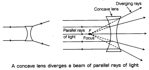 Light Class 7 Notes Science Chapter 15 5