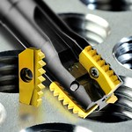 20190330-DAO_0229 工業刀具,螺絲攻,鑽孔刀,五金,素材,模具
