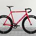 8bar CRIT prize bike 2019